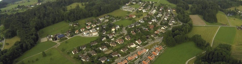 Quartierverein Berg